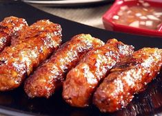 Skinless Longganisa Recipe (Filipino Sausage)