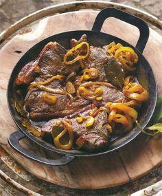 Tripe Recipes, Braai Recipes, Curry Recipes, Brunch Recipes, Meat Recipes, Cooking Recipes, Recipies, Pizza Recipes, South African Recipes
