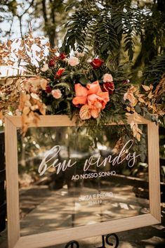 Elegant Wedding, Boho Wedding, Dream Wedding, Wedding Decorations, Table Decorations, Villa, Maid Of Honor, Boho Decor, Chicano