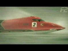 Clips Promo Powerboat Racing, Racing Team, Power Boats, Fighter Jets, Free, Motor Boats, High Performance Boat, Speed Boats