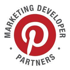 #SocialFlow To Power Both Organic And Paid Conversations On Pinterest via @socialflow
