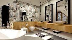 bathrooms private house - Cerca con Google