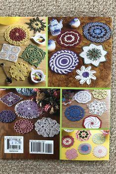 Easy Jumper Knitting Pattern, Beginner Sweater Knit Pattern Jumper Knitting Pattern, Start Writing, Knit Patterns, Wordpress, Geek Stuff, Easy, Knitting Patterns, Geek Things, Knitting Paterns