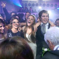 Pleno Casamiento