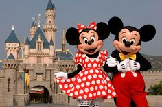 minnie mouse wallpapers free