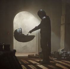 The Black Panther composer and Donald Glover collaborator wrote the score for the Disney Plus Star Wars series The Mandalorian, starring Pedro Pascal. Star Wars Art, Star Trek, Yoda Species, Lone Wolf And Cub, Vaporwave Art, Disney Plus, To Infinity And Beyond, Tv Guide, Mandalorian