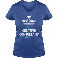 CREATIVE CONSULTANT JOBS TSHIRT GUYS LADIES YOUTH TEE HOODIE SWEAT SHIRT VNECK UNISEX #gift #ideas #Popular #Everything #Videos #Shop #Animals #pets #Architecture #Art #Cars #motorcycles #Celebrities #DIY #crafts #Design #Education #Entertainment #Food #drink #Gardening #Geek #Hair #beauty #Health #fitness #History #Holidays #events #Home decor #Humor #Illustrations #posters #Kids #parenting #Men #Outdoors #Photography #Products #Quotes #Science #nature #Sports #Tattoos #Technology #Travel…