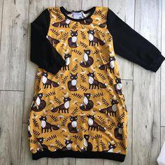Foxy dress size 50 | Etsy Blouse, Fabric, Cotton, Etsy, Tops, Dresses, Women, Fashion, Tejido
