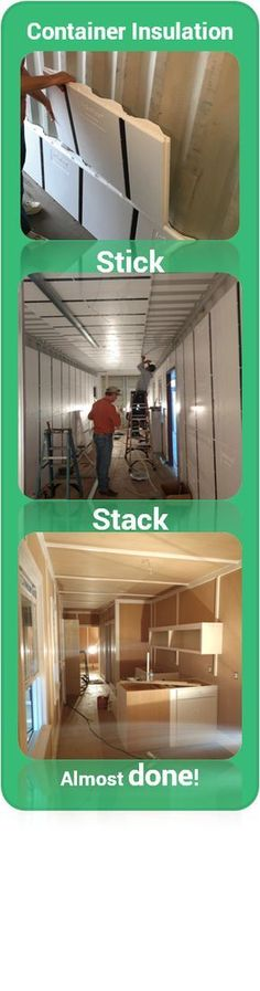Mantainer is a company based in Fort Worth Texas. They strive to provide high quality of work at af&; Mantainer is a company based in Fort Worth Texas. They strive to provide high quality of work at af&; Endress […] Homes Diy off grid Sea Containers, Sea Container Homes, Building A Container Home, Container Cabin, Cargo Container, Container Houses, Shipping Container Buildings, Shipping Container Home Designs, Shipping Containers