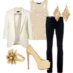 Untitled #2, created by alicialauren01.polyvore.com