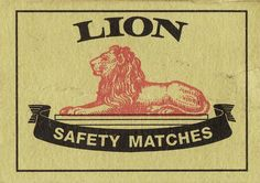 lion Vintage Tags, Vintage Prints, South African Lions, Decoupage Printables, Brand Icon, Book Labels, Old Signs, Vintage Vibes, Print And Cut