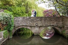 Photos by the river. Dream wedding venue, The Kings Arms, Christchurch, Dorset