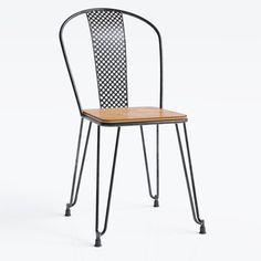 Napier Dining Chair 3D Model .max .c4d .obj .3ds .fbx .lwo .stl @3DExport.com by phenom @3