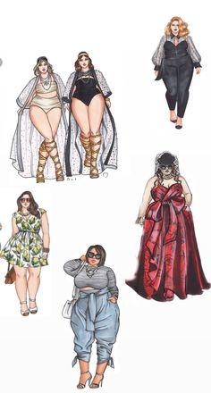 Dress Design Drawing, Dress Design Sketches, Fashion Design Sketchbook, Fashion Design Portfolio, Fashion Design Drawings, Fashion Illustration Poses, Fashion Illustration Tutorial, Fashion Figure Drawing, Fashion Drawing Dresses