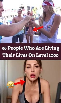10 Curious Facts About the Human Psyche We'll Hardly Find in Any Textbook Rare Pictures, Funny Pictures, Funny Pics, Funny Ideas, Sports Pictures, Fun Funny, Funny Stuff, Top Memes, Funny Memes