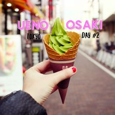 On continue avec Tokyo et la suite de notre séjour ! Je tenais aussi à vous remercie pour vos mots sur le blog et Instagram, ça m'a vraiment remotivé et je crois que vous allez avoir des articles à la sauce kawaii pendant un moment ♥ Aujourd'hui on passe un début de matinée à Osaki...