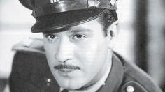 Pedro Infante es recordado como uno de los íconos de la Época de Oro del Cine Mexicano, así como uno de los grandes representantes de lamúsica ranchera – Morelia, Michoacán, ...