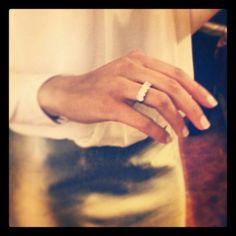 #diamond_ring #kayali_jewelry