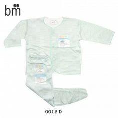 Baju Anak 0012D - Grosir Baju Anak Murah