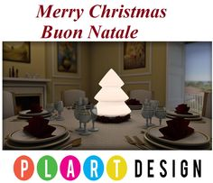 Buon Natale da tutto lo Staff Plart Design  Merry Christmas from all Plart Design Staff