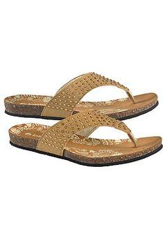NetAnttila - Inblu Naisten varvassandaalit Sandals, Shoes, Fashion, Shoes Sandals, Zapatos, Moda, Shoes Outlet, La Mode, Shoe