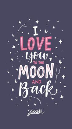 #gocase #lovegocase #wallpaper #lovequotes #valentinesday #bemyvalentine #love #lovers