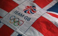 Team GB!!