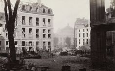 http://www.thedailybeast.com/articles/2013/11/13/charles-marville-captures-the-rebirth-of-1800s-paris-in-new-national-gallery-of-art-exhibition.html