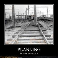 Use these three simple planning steps to create a compelling plan for 2015 for both your business and your life.