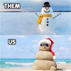 LOL, we also make mermaids Christmas Quotes, Christmas Images, Christmas Snowman, Christmas Humor, Christmas Ideas, Christmas Concert, Christmas Lunch, Christmas Wishes, Christmas Projects