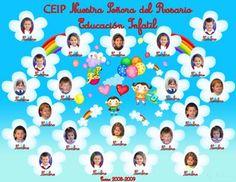 Fondos Infantiles Para Photoshop Jpg Orla Educacion Infantil: