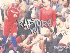 24 years in the making. Enjoy it, TO. 24 Years, Enjoy It, Raptors, Youtube, Sports, Hs Sports, Excercise, Sport, Exercise