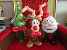 Restaurant, Christmas Ornaments, Holiday Decor, Home Decor, Decoration Home, Room Decor, Diner Restaurant, Christmas Jewelry, Restaurants