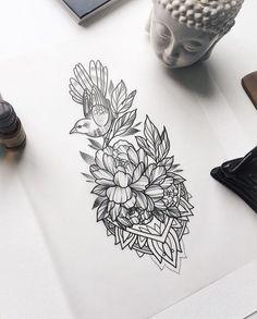 Feito por @sashatattooingstudio - - - Aqui você encontra artistas incríveis que selecionamos no instagram =) É artista e quer aparecer aqui? Use #drawing2me ou #tattoo2me <3 Quer conhecer mais a gente: www.tattoo2me.com - Link na Bio. #blackwork #t2me #blackart #blackinkedart #blxckink #blackworkers #blackworkerssubmission #tattoodo #inkstinctsubmission #btattooing #tattoo2me #tttpublishing #tattoosinspirationart #iblackwork #tattooeddevils #blackworkart #onlyblackart #tattoosinspirationz