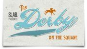 Bring your big hat! Derby on the Square at 5 Seasons Brewing