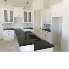 Pro #6696486 | Nancyu0027s Cabinets U0026 Granite Countertops | Baton Rouge, ...