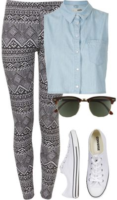 The Polyvore Collection: Photo