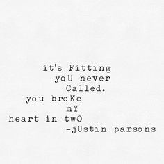 Sometimes hidden messages aren't so hard to find.  Writing By @justinparsons  #SocietyOfPHI  #poetry #quotes #words #poetrycommunity #wordporn #instagood #thoughts #communityofpoets #poem #creativewriting #writer #instaquote #writing #writingcommunity #poetsofig #quoteoftheday #instaquotes #instapoet #poemoftheday #igpoetry #igwriters #expressions #poetryisnotdead #quotesofig by societyofphi