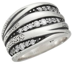 Silpada Sterling Silver Organics Ring. Get the lowest price on Silpada Sterling Silver Organics Ring and other fabulous designer clothing and accessories! Shop Tradesy now