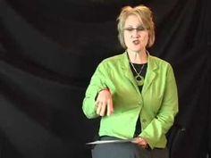 Ideas For Sunday School Class When the Sermon Runs Long