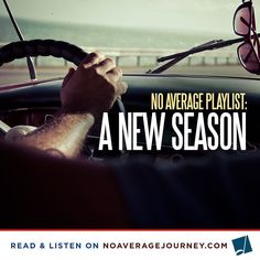 Our first post in the series features and more! by noaveragejourney Brandon Heath, Emily King, David Archuleta, Hunter Hayes, Music Publishing, Never Give Up, Journey, Wisdom, Seasons