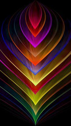 Flower Phone Wallpaper, Butterfly Wallpaper, Cellphone Wallpaper, Colorful Wallpaper, Galaxy Wallpaper, Phone Wallpapers, Wallpaper Samsung, Screen Wallpaper, Decent Wallpapers