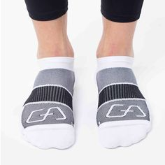 Sport Socks, Gym Wear, Pool Slides, Free Gifts, Heels, Fitness, How To Wear, Collection, Black