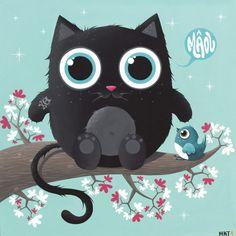 Miau... http://www.mkt4.com