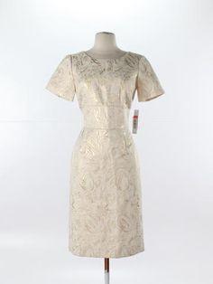 Alex Marie Cocktail Dress