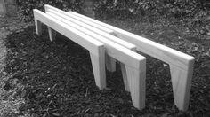 http://www.furniii.com/wp-content/uploads/2012/08/Outdoor-Public-Space-Individu-Bench-Design-Concept.jpg
