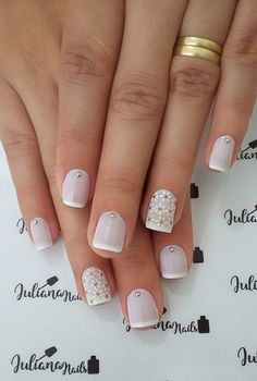 lovely nail art designs 2019 - page 32 Nail Polish, Nail Manicure, Toe Nails, Fabulous Nails, Gorgeous Nails, Pretty Nails, Nail Art Designs, Nail Swag, Watermelon Nails