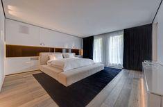 Starck and SWISS PROPERTY Design an Art Loft in the Mitte District of Berlin | HomeDSGN