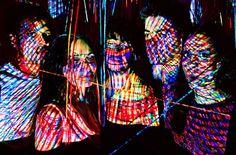 """Escucha """"Pompeya"""" single de adelanto del nuevo disco de Rufus T. Firefly """"NUEVE"""""""