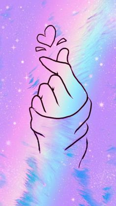 Purple Wallpaper Iphone, Cartoon Wallpaper Iphone, Rainbow Wallpaper, Butterfly Wallpaper, Disney Wallpaper, Unicorn Wallpaper Cute, Cute Galaxy Wallpaper, Cute Girl Wallpaper, Cute Wallpaper Backgrounds